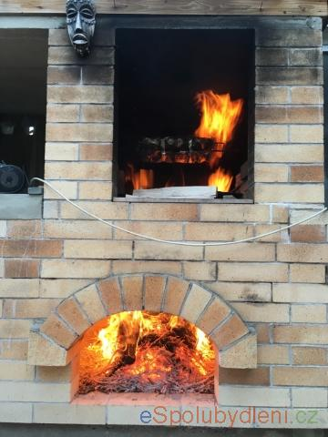 Prodej rodinny dum slusovice brezova | bazar a inzerce